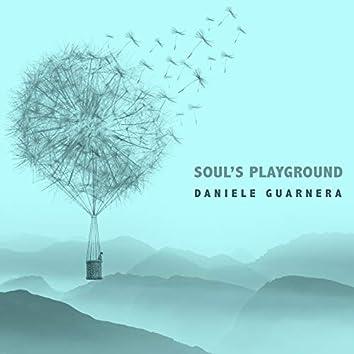 Soul's Playground