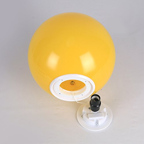 Energiesparlampe Deckenleuchte Scheinwerfer Einschraubbar Glühbirnen LampenAntik Dekoration Lounge Modern Farbige Luftballons Wandleuchten Kinderzimmer Cartoon Lichter Gang Zimmer DekorativesLicht