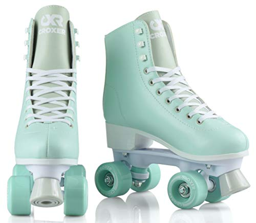 Croxer Roller Skates Alessa Bild