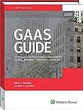 GAAS Guide, 2020