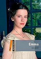 Emma (Dominoes)