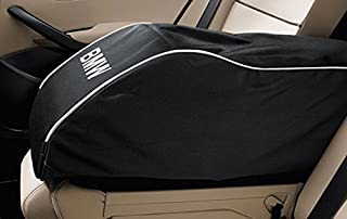 BMW ski and snowboard bag