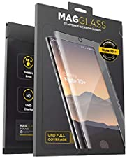 Image of Magglass Galaxy Note 10. Brand catalog list of magglass.