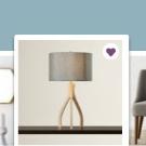 Zipcode Design Eleanore Placemat & Reviews | Wayfair