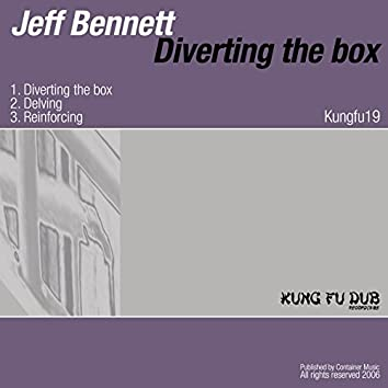 Diverting The Box