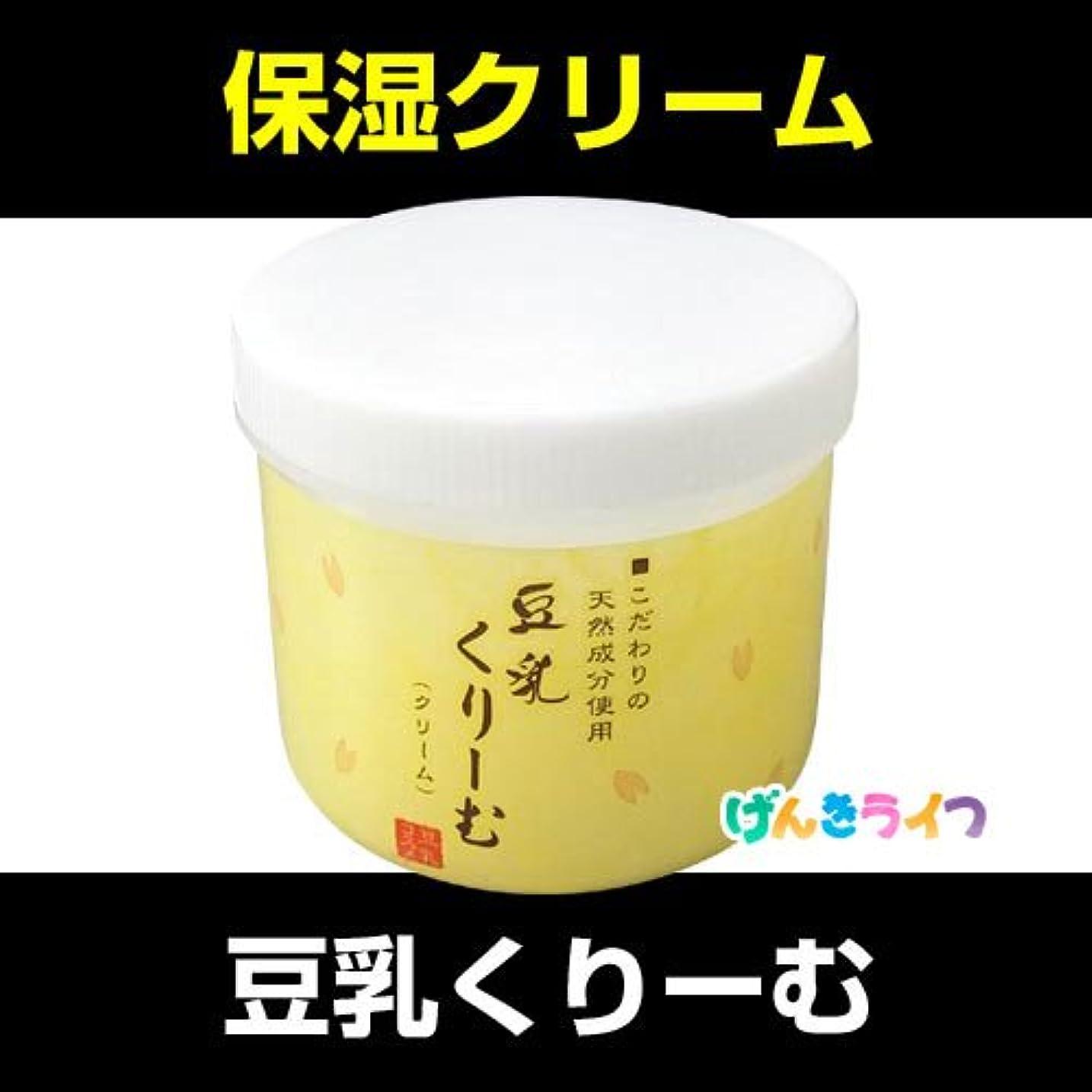 形成山椅子吉野ふじや謹製 とうにゅうくりーむ(豆乳クリーム)【3個】