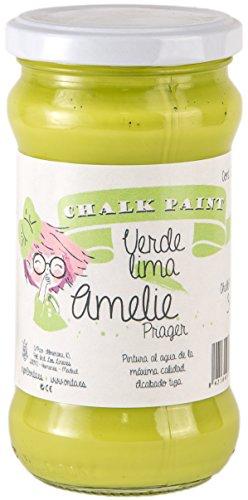 Amelie Prager 280-34 Pintura a la Tiza, Lima, 280 ml