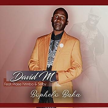 Bophelo Baka