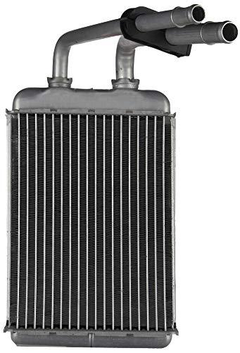 Spectra Premium 93016 Chauffage Core