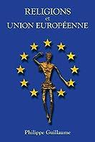 Religions Et Union Européenne