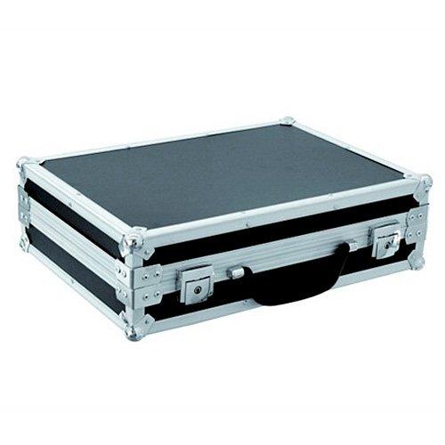 Roadinger 30126010 LC-15 Laptop-Hülle (370 x 255 x 30 mm)