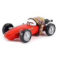 新しいディズニーピクサー車 3 おもちゃの車マックイーン 39 種類 1:55 ダイキャストメタル合金モデルおもちゃの車 2 子供の誕生日クリスマスギフト室内遊び 知育玩具 男の子 誕生日 プレゼント 贈り物 クリスマス 入園祝い