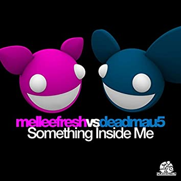 Something Inside Me
