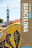 Fettnäpfchenführer Barcelona: Ein Reiseknigge für die Diva am Mittelmeer – Stadt-Edition