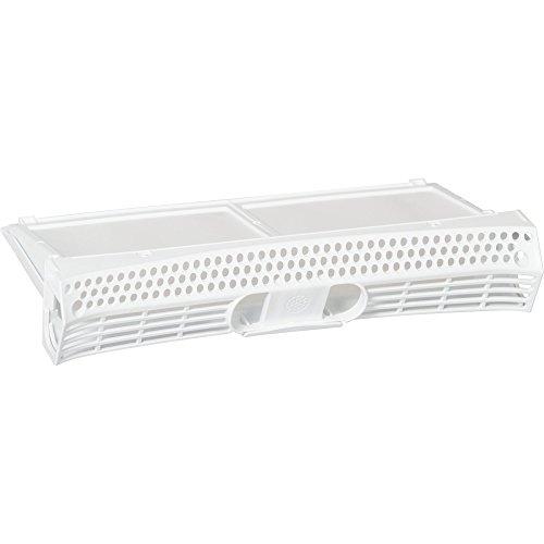 Bosch 00652184 accesorio para lavadora/colador de pelusas