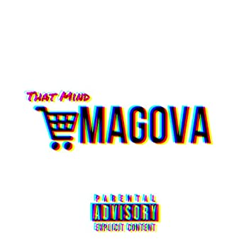 That Mind