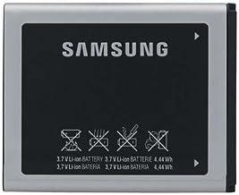 Samsung AB474350BA Battery for Samsung Highlight T749 - Original OEM - Non-Retail Packaging - Black