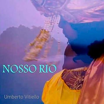 Nosso Rio (feat. Mariangela Morais, Lucrezio de Seta, Natalio Mangalavite, Andrea Rongioletti, Giancarlo Capo, Clizia Aloisi)