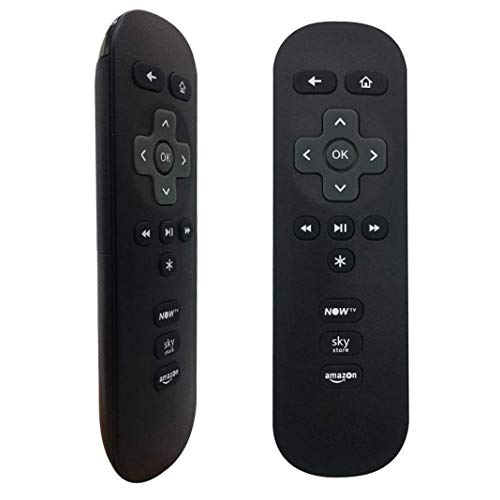 Replacement Remote Control for N...