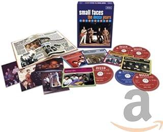The Decca Years 1965