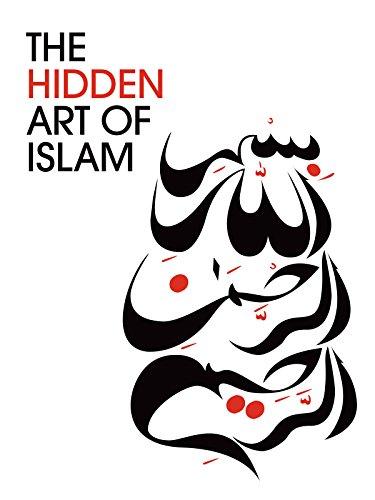 The Hidden Art of -