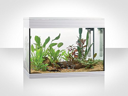 Askoll Aquarium PURE AQUARIUM KIT L PURE WHITE