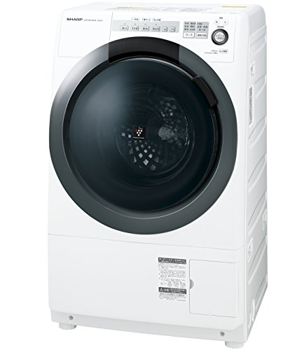 日立 乾燥 機 付き 洗濯 機