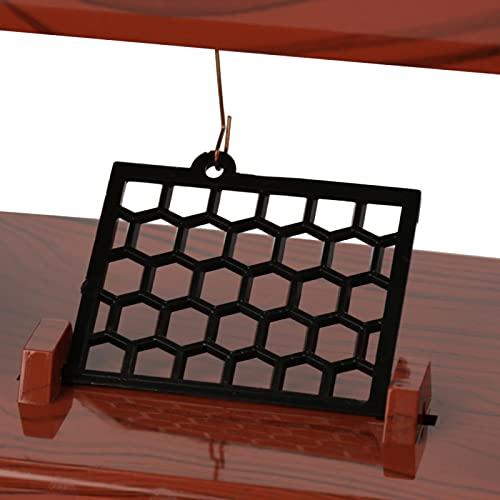 01 Caja de música para Coser, Mini Caja de música, Toda la máquina de Coser se Puede Mover, Movimiento a Cuerda, Caja de música Vintage, Caja de música para máquina de Coser