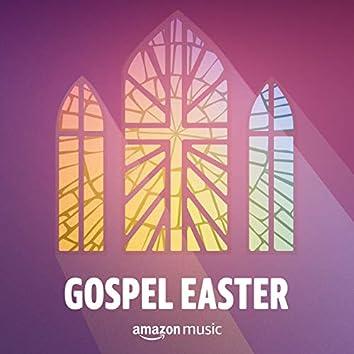 Gospel Easter