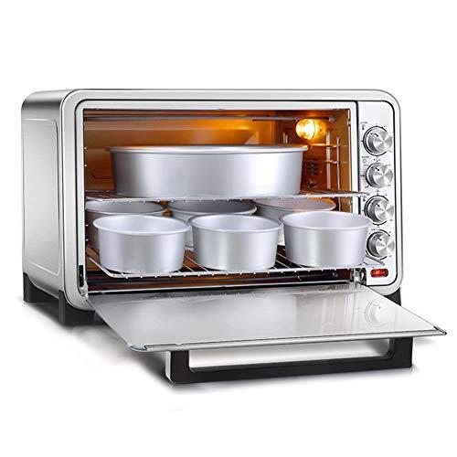 horno 70 litros fabricante Toaster oven