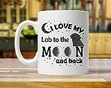 Taza Labrador Retriever, Labrador Retriever, I Love My Labrador Retriever, Labrador Retriever, Labrador Labrador, Labrador...