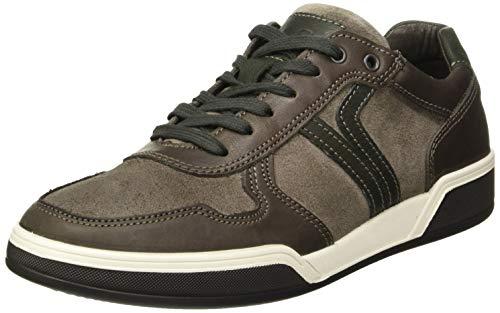 IGI&Co Men's Uomo 41315 Gymnastics Shoes, Tortora 4131533, 8 UK