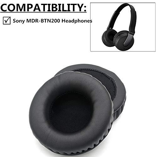Sony 426519601 Coussinet pour /écouteurs