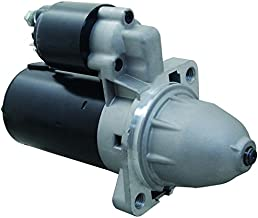 Best bosch marine starter motors Reviews