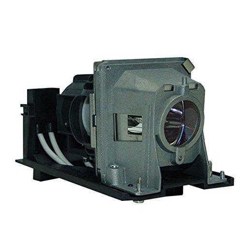 Bombilla CTLAMP de remplazo NP13LP / 60002853 para proyectores NEC NP110, NP115, V230X, V230+, V260G, V260X+