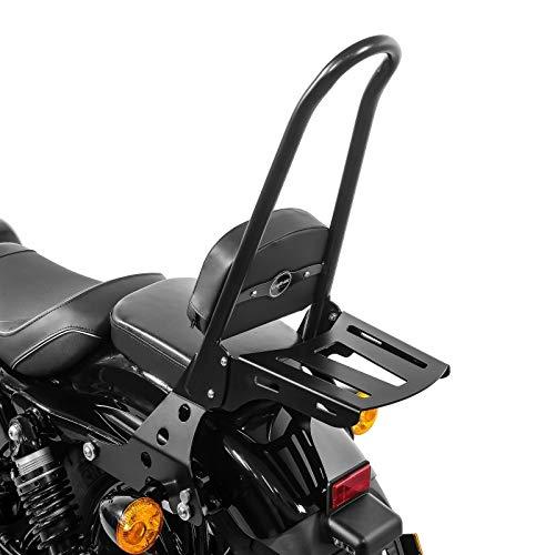 EVO Leder Winter Handschuhe Radfahren Motorrad Rollstuhl Laufschuhe Freizeit Unisex