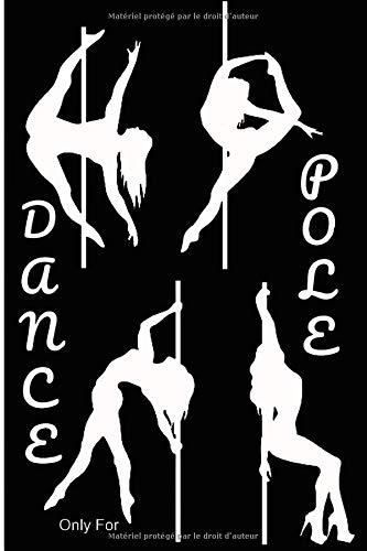 Pole Dance   Comment J