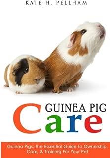 Best guinea pig pet store Reviews