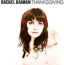 thanksgiving lp