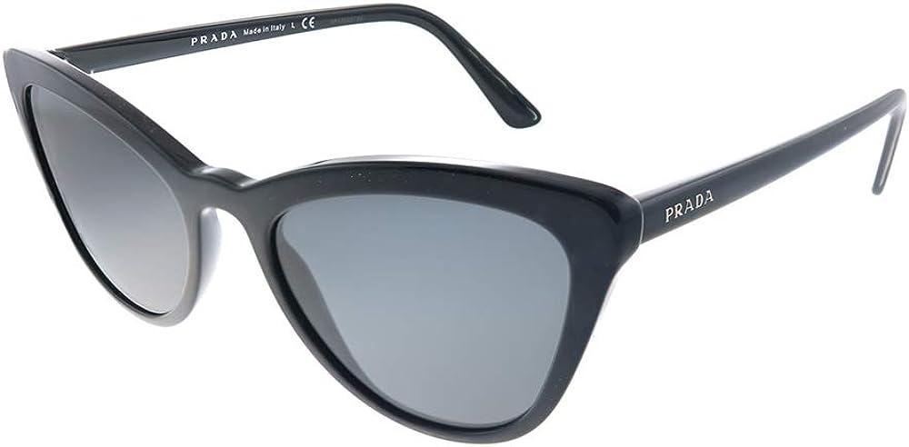 Prada occhiali da sole donna 0PR 01VS