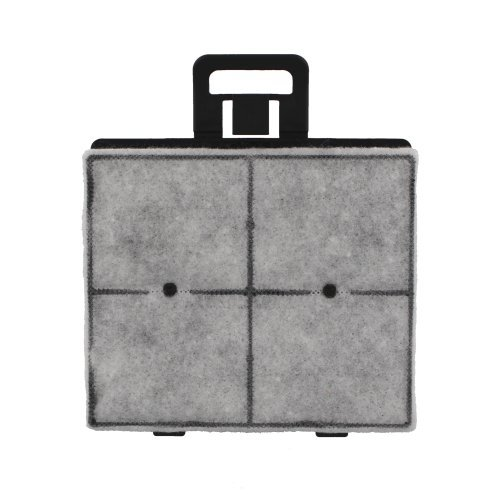 Micro / Aktivkohlefilter, Original 426967 passend für: Bosch BSG6, Siemens VS06G