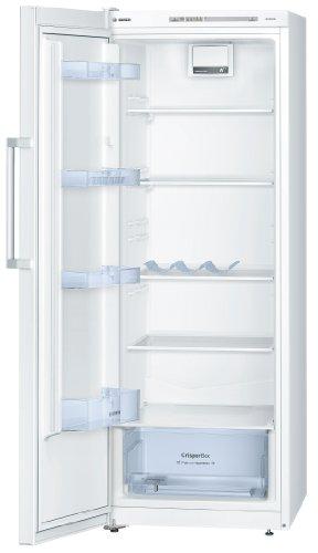 Bosch KSV29NW30 Serie 2 Kühlschrank / A++ / Kühlen: 290 L / weiß / Super-Kühlen / Abtau-Automatik