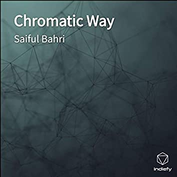 Chromatic Way