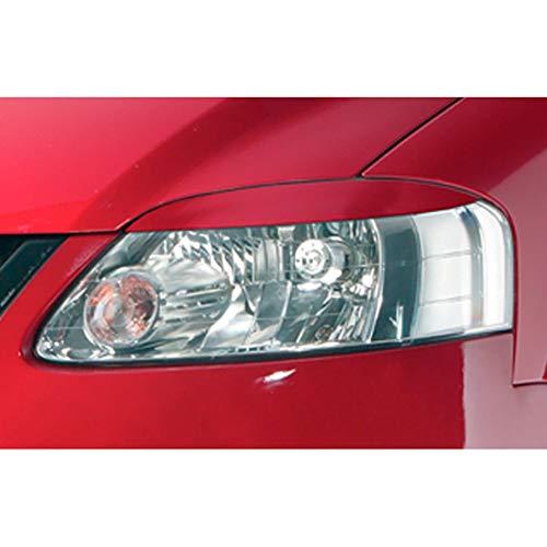 Scheinwerferblenden Fox (ABS)