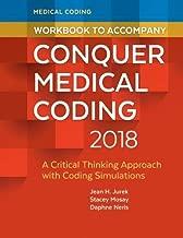 medical billing and coding sample test