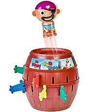 لعبة القرصان بوب اب للاطفال - T7028