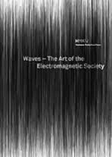 Waves - The Art of the Electromagnetic Society