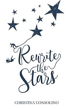 Rewrite the Stars