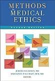 Methods in Medical Ethics-