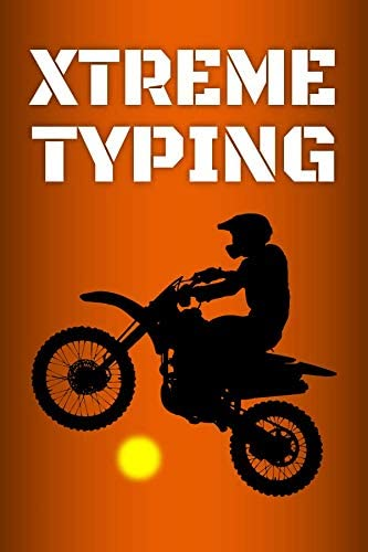Xtreme Typing PC Download product image